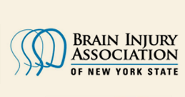 Brain Injury Association Of New York State