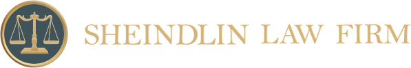 Sheindlin Law Firm - Personal Injury